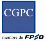 2-logos-cgpc-fpsb_BD