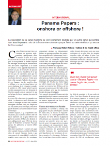 16 05_Gestion de Fortune_Panama Papers